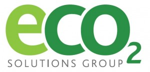 Eco2Solutions Group